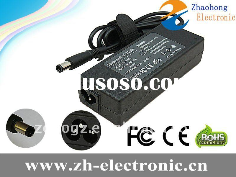 For Hp Laptop Power 90W 18.5V 4.9A CE,ROHS Approval