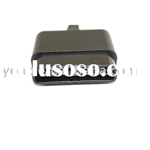 For PS2 To Wii/NGC GameCube Controller Adapter