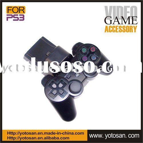 For PS3 controller charger station 2 in 1