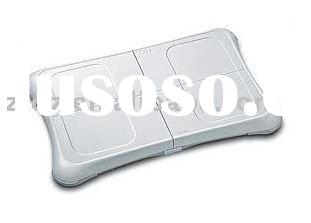 For Wii Fit balance board
