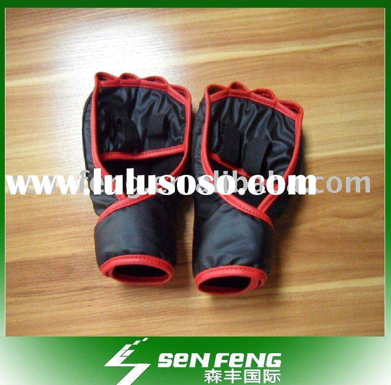 For ps3 move glove