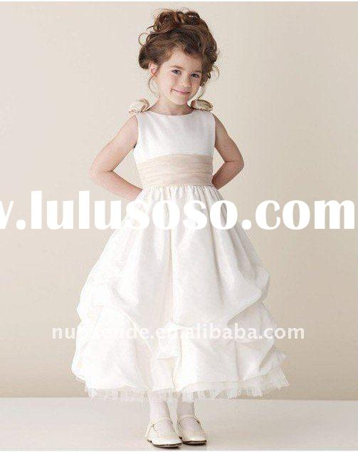 Free Shipping Children Party Dress Children Party Dresses Childrens Party Dress