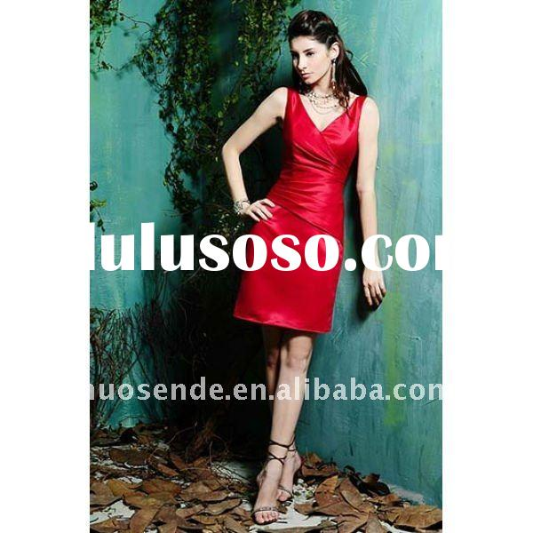 Free Shipping Dresses To Wear To A Party Dresses Wedding Party Ebay Party Dresses