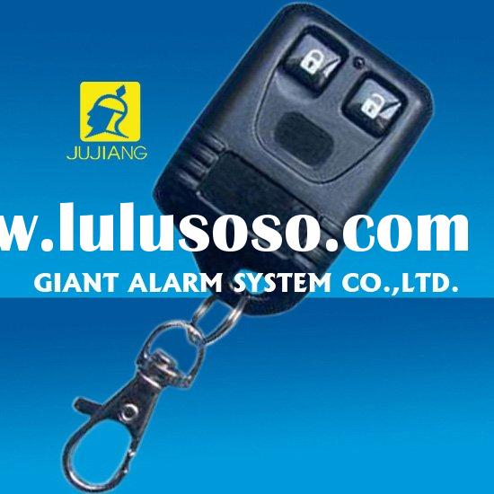 Frequency 315 or 433.92MHZ Remote Control Duplicator
