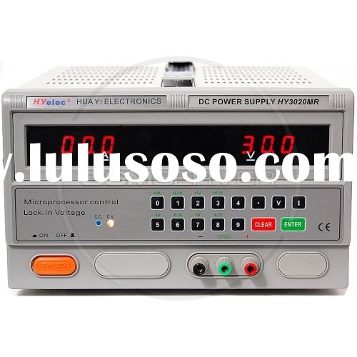 HY3020MR Power Supply