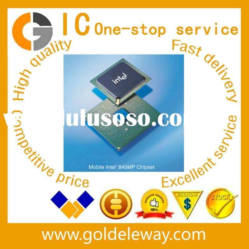 IC Chipset 845MP/845MZIC