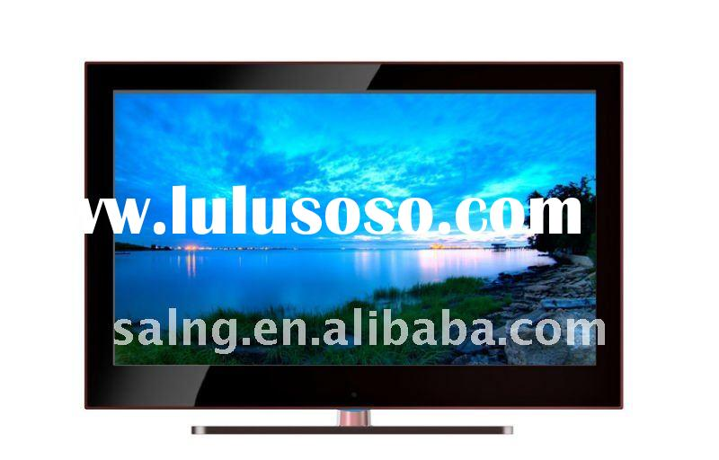 LED TV, 15.6 inch High Definition LED TV Product 15V108, monitor