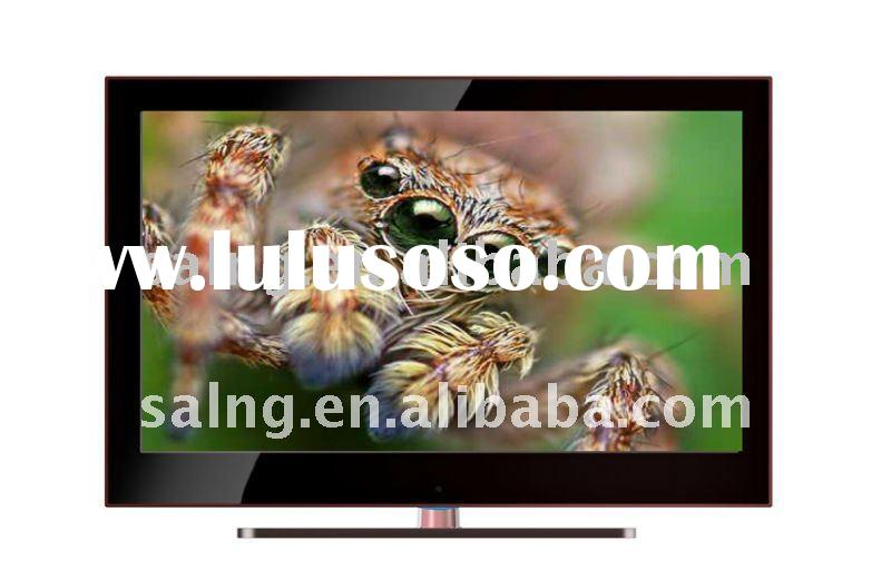 LED TV, 42 inch FULL HD TV V106