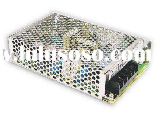 MEANWELL SD-50A switching power supply Single Output DC-DC Converter