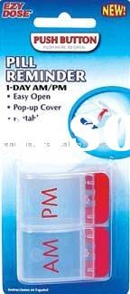 Medical Promotional Gifts