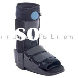 Medical Walker Boot