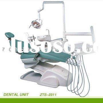 Medical dental supplies