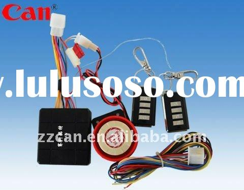 Car Security System Malaysia likewise A8 Bluetooth Smart Wristband Bracelet Smartband Fitness Trackerdetachable Earphone Band Sleep Monitor Black 1798573 furthermore Troy Bilt Xpstorm Tracker 208 Cc 26 In Two Stage Key Start Gas Snow Blower With Heated Handles And Headligh 2270666 as well  on gps tracker for car price in malaysia html