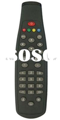 RoHS Remote control