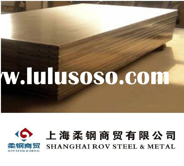 SS400,SS400A Carbon Steel Sheet and Plate