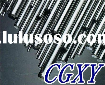 SUS 309 stainless steel bar/rod