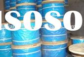 Steel Wire, Steel Rope Wire, Spring Steel Wire