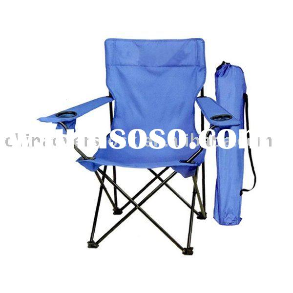 Stocklot/Stock lots/Stock portable chair/camping chairs/folding chair in bulk