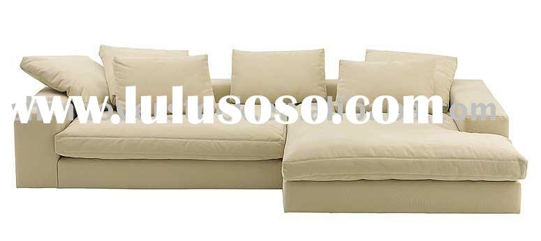 Stocklot/Stock office sofa/sofas set+Full container/Cheap price