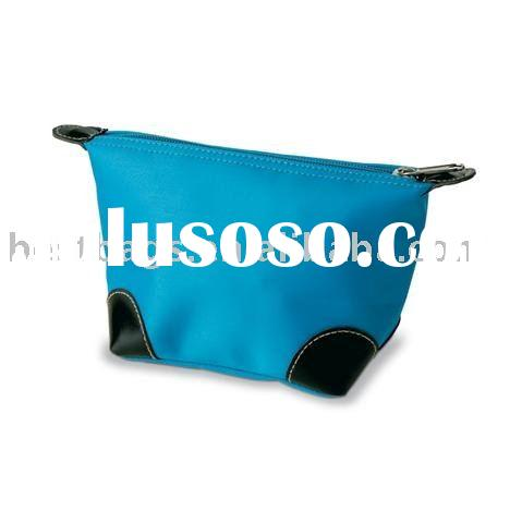 Toiletry bags/travel toiletry bag/Cosmetic Bag/Travel Kit