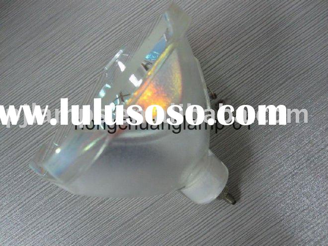 Primer Line 7 04948 Primer Bulb Replacement For Briggs And