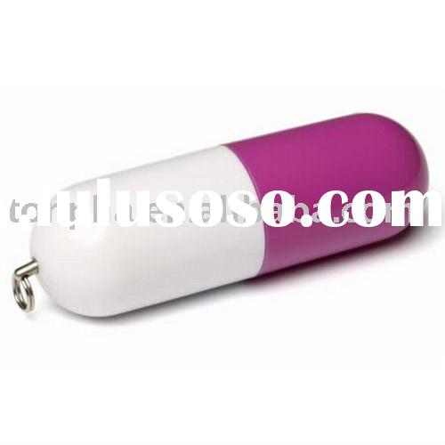 USB medical promotional items