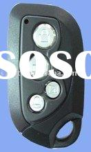 Universal Remote Control for home appliance 055