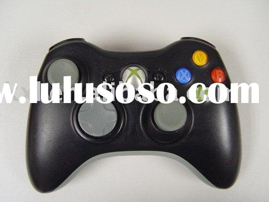 Wireless Rapid Fire Controller for xbox360 6mode/ 8mode