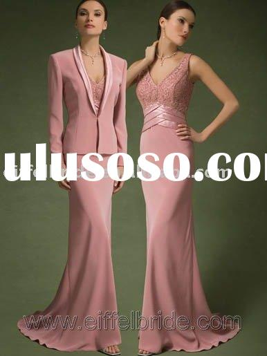 XL-09281Hot selling evening dress, 2009 new evening gown, formal evening dress, evening dress Gowns,