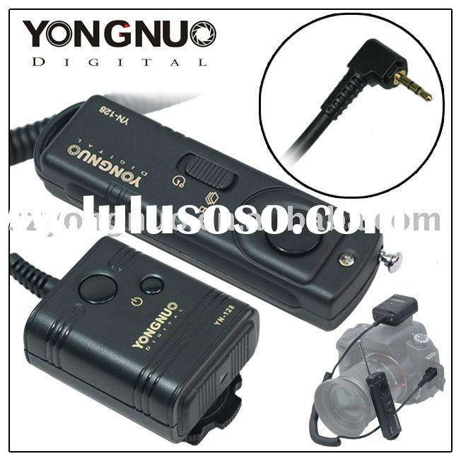 YONG NUO Wireless Remote controls YN-128C1