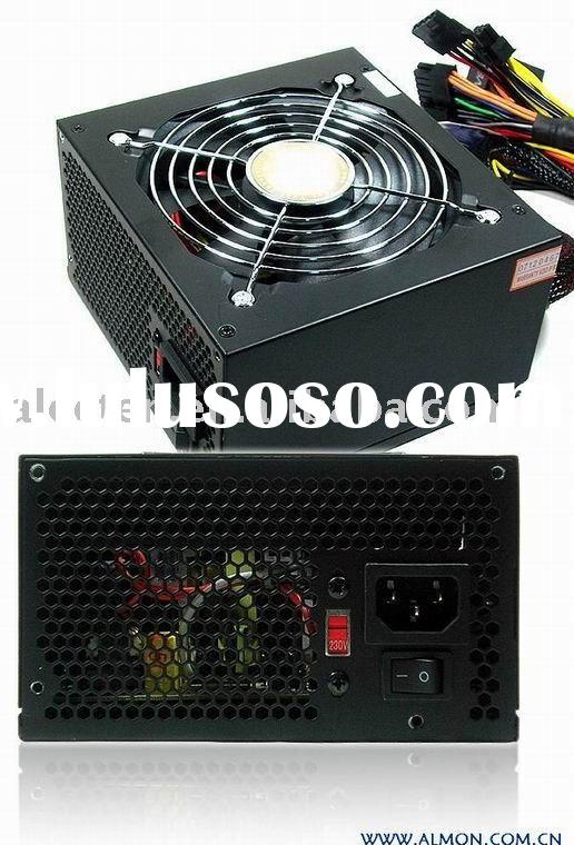 atx power supply,desktop power supply