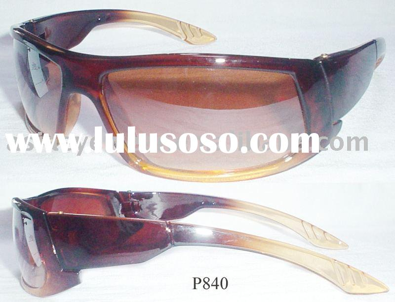 audio video sunglasses
