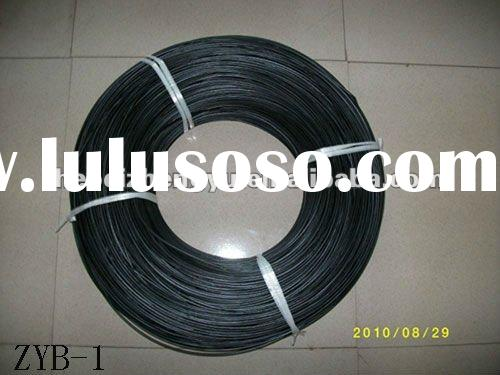 bicycle brake cable