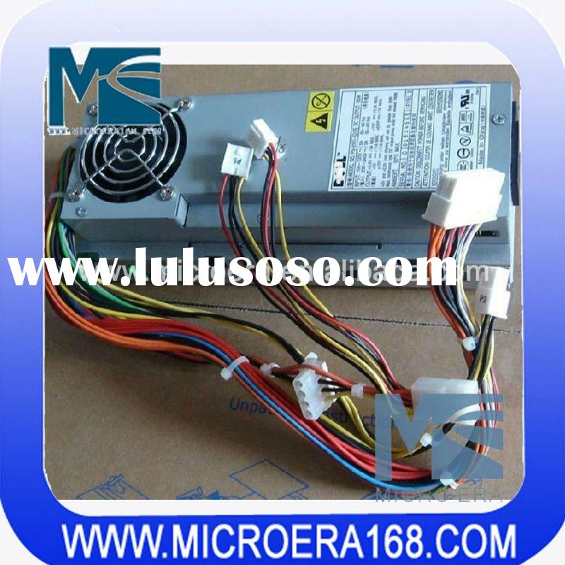 desktop power supply for Optiplex GZ270