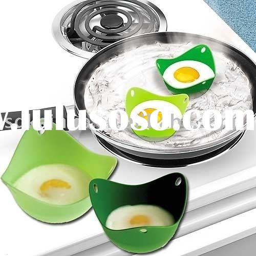 environmental silicone kitchenware