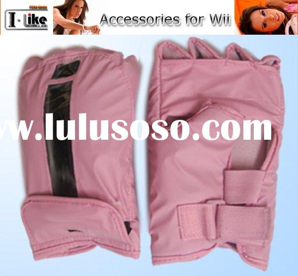 for Wii Boxing Glove