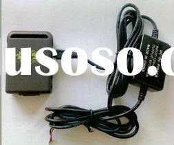 good quality &hot sale mini cheap car gps tracker in 2012!!!!!!!