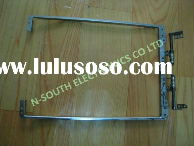 laptop lcd hinge for hp dv6 15.6 led , Screen shaft ,lcd monitor hinge laptop screen hinge