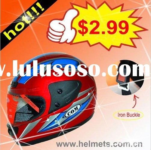 motorcycle helmet,kawasaki motorcycle parts