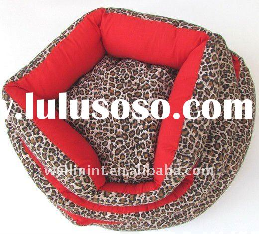 pet bed ,dog bed,pet cage