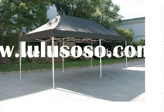 pop up tent tent making fabric