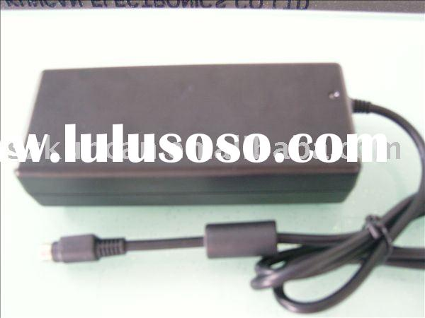 power supply/ ac adapter