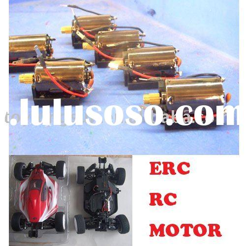 rc motor upgrade parts for rc car hobby toys accessories