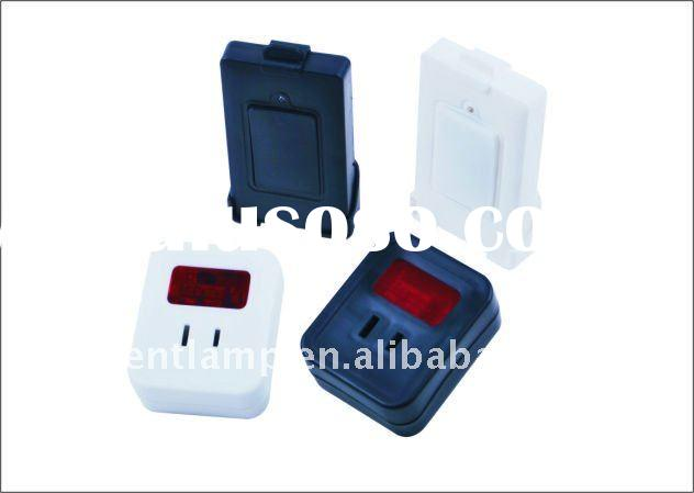 remote control switch,wireless remote control switch,remote switch