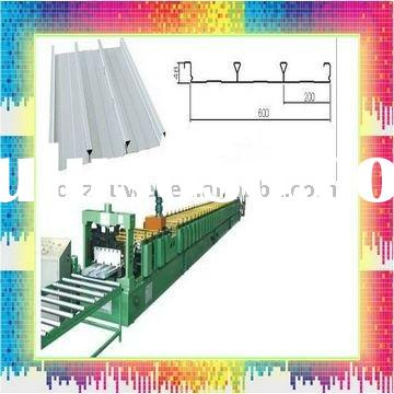 Light roofing steel truss for sale price china for Roof truss price list