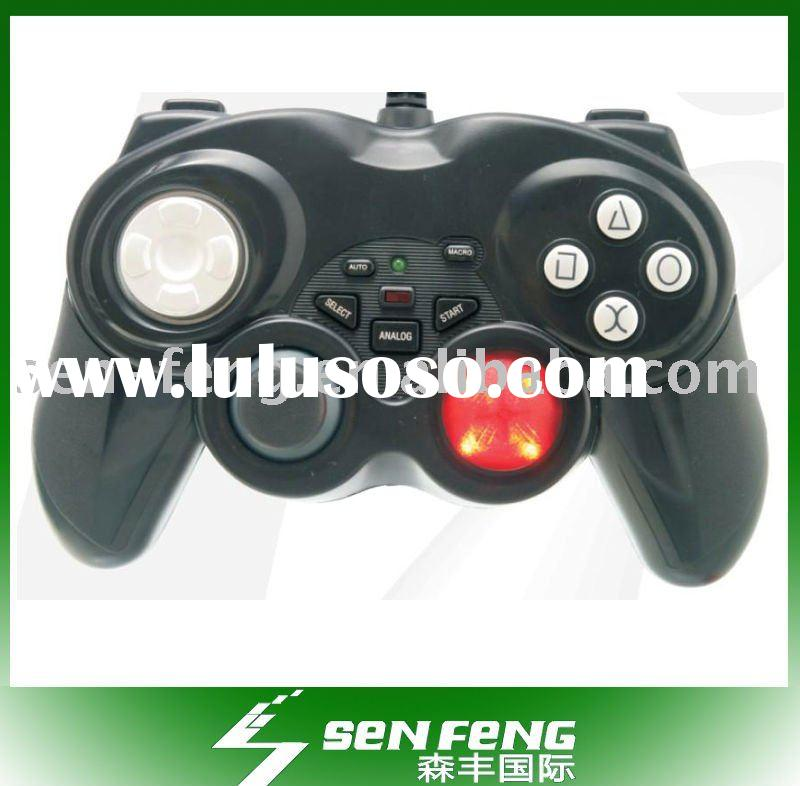trackball controller for ps3