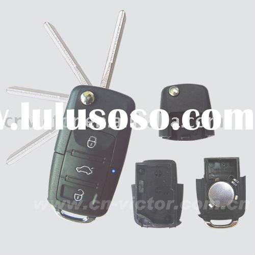 universal car remote key