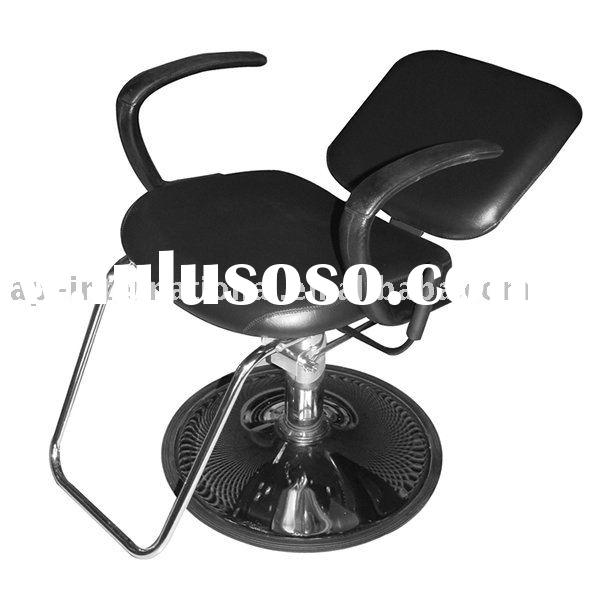 28098R - Styling Chair, all purpose chair, hairdressing chair, hairdressing chairs, salon chair, sal