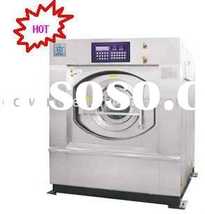 8kg to 150kg Industrial washing machine-washer