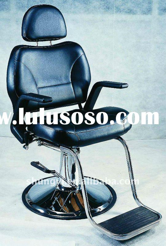 All purpose Styling Chair